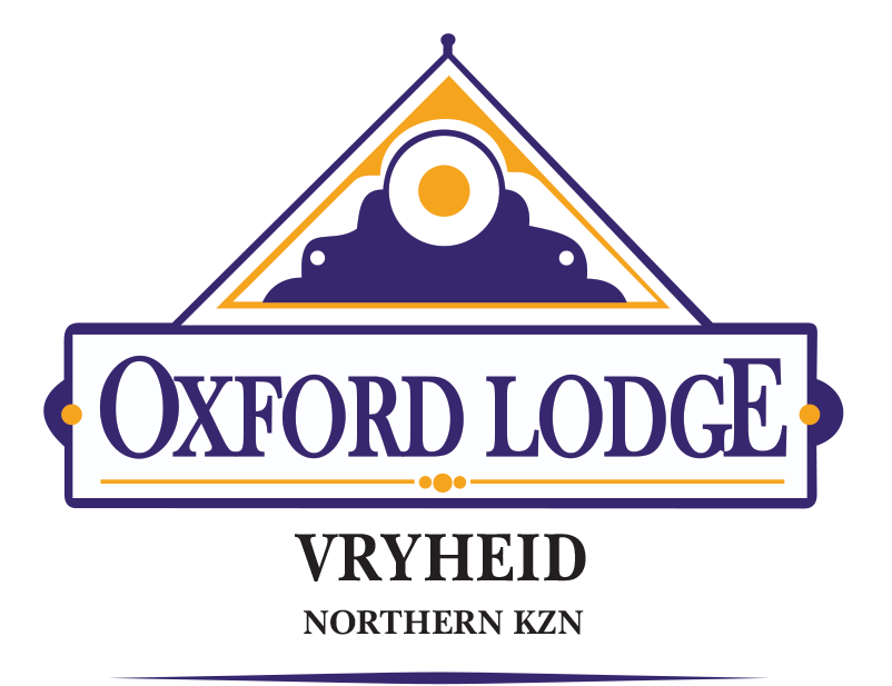 The Oxford Lodge