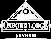 The oxford Lodge Logo 2